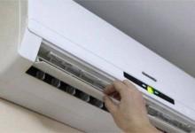 三洋空调如何清洗 三洋空调清洗方法介绍