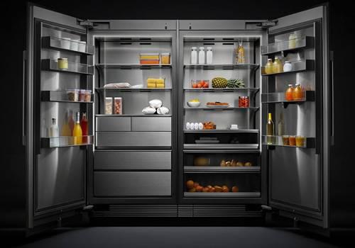 家用冰箱维修