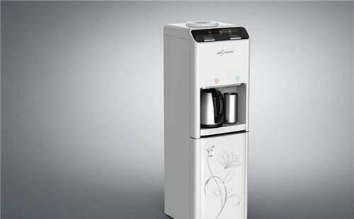 饮水机要如何进行清洗 饮水机的清洗步骤