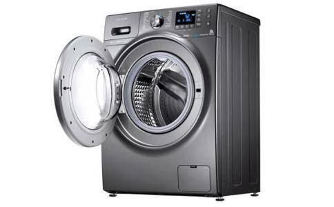 清洁洗衣机的小技巧  小天鹅全自动洗衣机怎么清洗