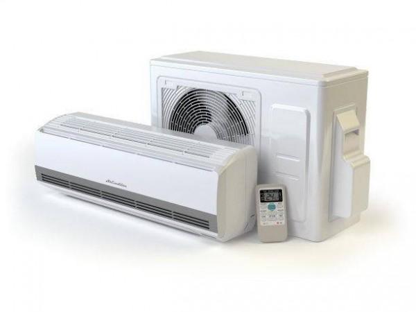 空调如何加氟  空调加氟的步骤