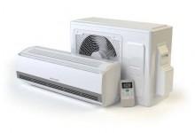 安装中央空调风管需要注意什么地方 中央空调风管安装注意事项