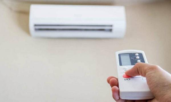 海尔空调故障代码分别表示什么意思 海尔空调故障代码分析