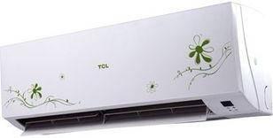 探究美的空调温度传感器发生故障的原因 空调温度传感器故障解决方法