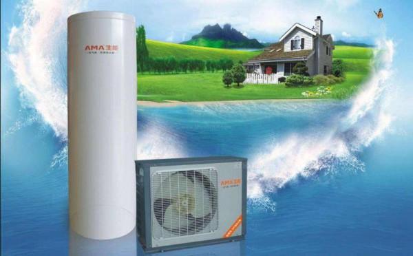 电热水器最佳怎么安装 电热水器最佳安装位置
