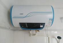 惠而浦热水器打不着火的原因是什么  惠而浦热水器打不着火应该如何进行维修