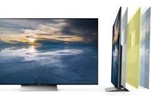 飞利浦液晶电视有什么常见故障 飞利浦液晶电视维修常见的故障
