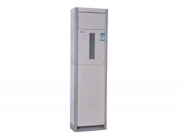 柜式空调不制冷有哪些原因 柜式空调不制冷原因分析