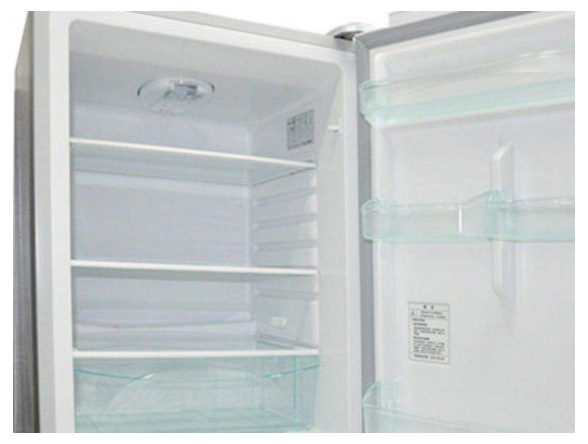 冰箱灯不亮原因有哪些 ?以及冰箱清洁保养方法