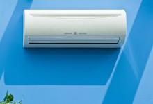 科龙空调安装应注意什么 科龙空调安装注意事项