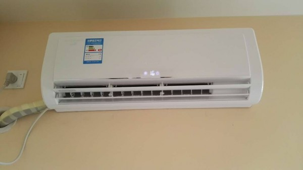 空调清洗方法有哪些   自己如何清洗空调-维修客