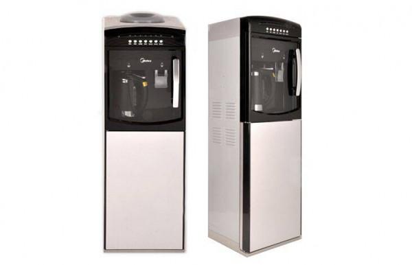 饮水机漏水的原因是什么  饮水机漏水如何维修