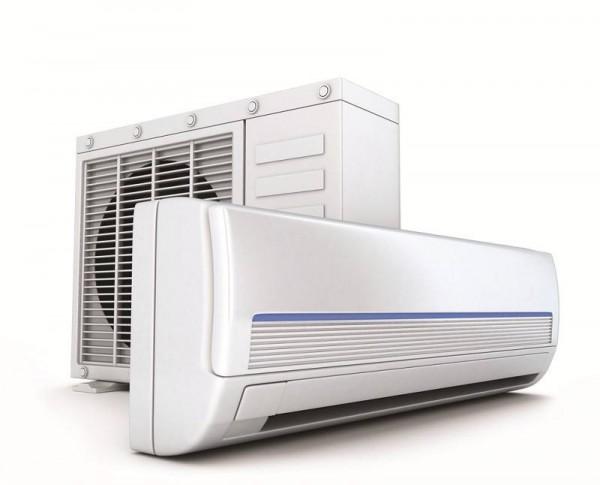 空调内外机结冰有哪几种原因 出现空调内外机结冰这种情况的解决方法有哪些?