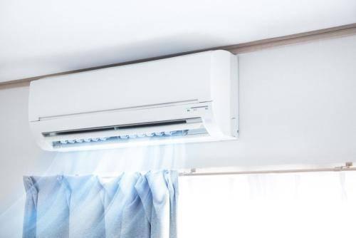 格力中央空调怎样维修 格力中央空调常见的两种维修-维修客