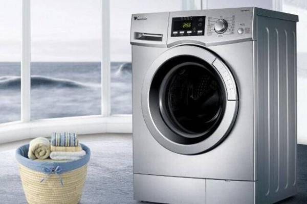 博世洗衣机的门突然打不开是什么原因