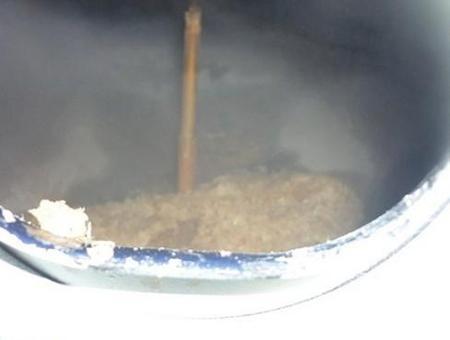 热水器传感器坏了怎么办 热水器传感器坏了解决方法