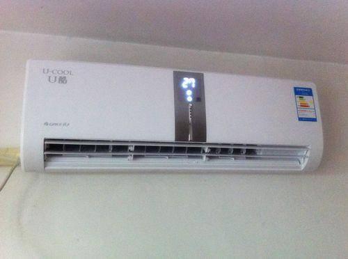 吸顶空调如何拆装 吸顶空调拆装方法