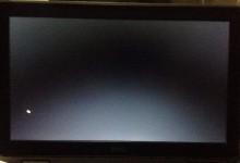 液晶电视花屏怎么办  液晶电视花屏解决方法