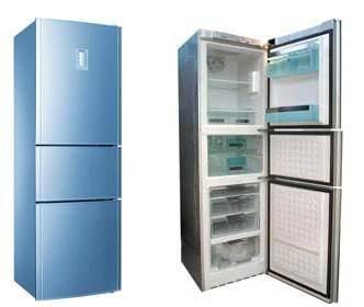 冰箱制冷效果差的原因是什么  应该如何检测