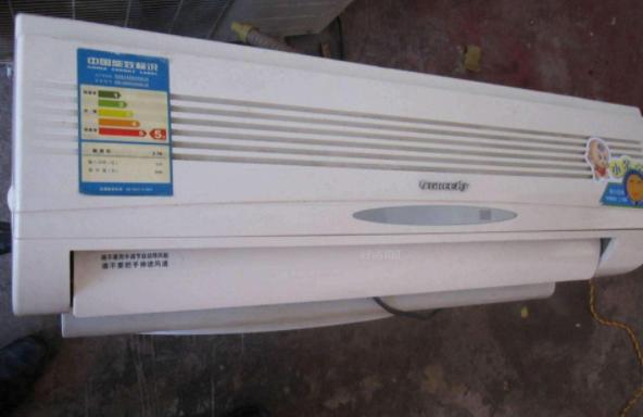 空调制冷效果差原因  空调为什么不制冷