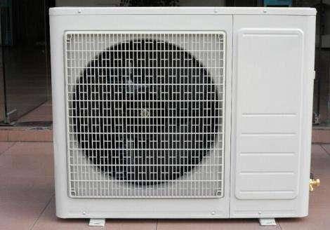 LG空调不制冷怎么办?空调不制冷的原因