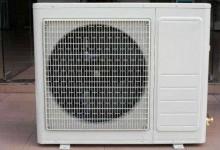 海尔空调不制冷是怎么一回事 海尔空调不制冷该怎么解决