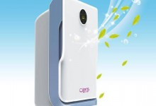 大金空气净化器有异味要如何清洗   空气净化器清洗方法