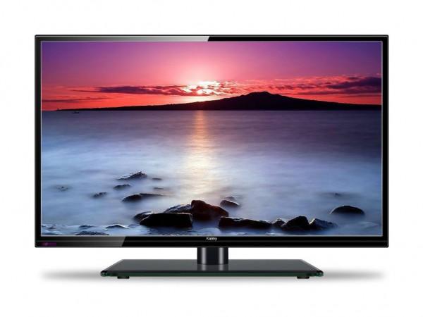 液晶电视屏幕如何清洁