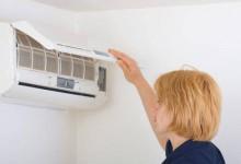 奥克斯空调保养与维护方法  奥克斯空调清洁保养方法介绍