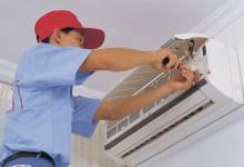 美的空调怎么维护保养 美的空调维护保养技巧