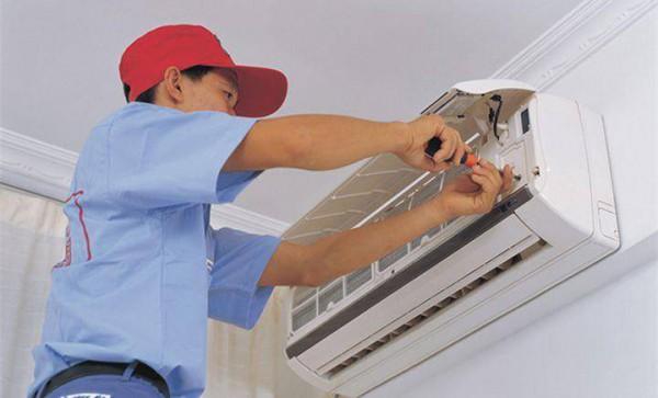 美的空调怎么维护保养 美的空调维护保养技巧-维修客