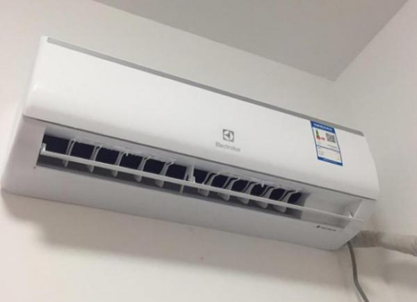 海尔空调不制冷怎么办 海尔空调不制冷原因介绍