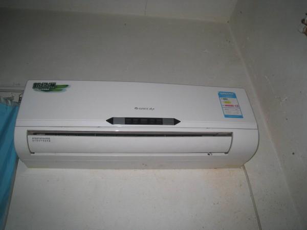 格兰仕立柜式空调如何安装 格兰仕立柜式空调安装方法介绍