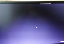 三星液晶电视的常见故障有哪些