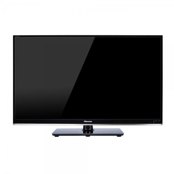 夏普液晶电视白屏怎么办 夏普液晶电视白屏解决办法