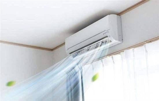 格力空调不制冷怎么办 格力空调不制冷解决办法