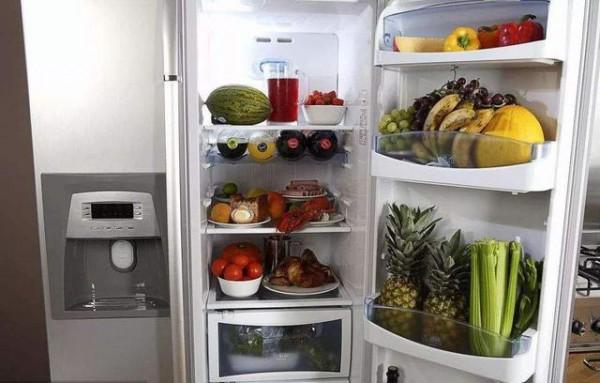 三菱冰箱不制冷的原因是什么  应该如何解决