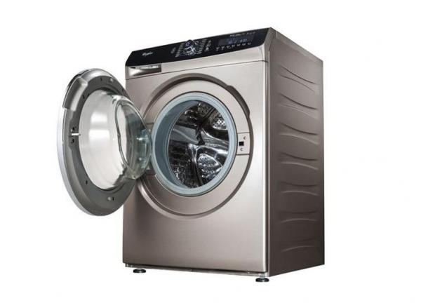 洗衣机运行时有噪音的原因是什么 洗衣机噪音解决方法