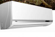 麦克维尔空调不制冷的原因是什么   麦克维尔空调不制冷应该如何维修