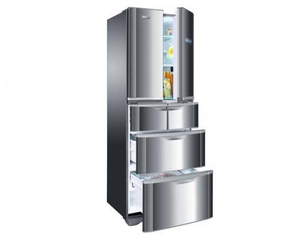 冰箱漏电的原因是什么  冰箱漏电如何进行维修