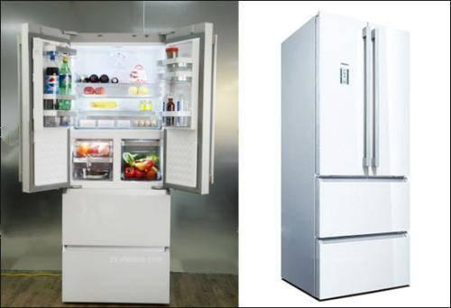万宝冰箱不制冷怎么回事?小编告诉你万宝冰箱不制冷原因分析