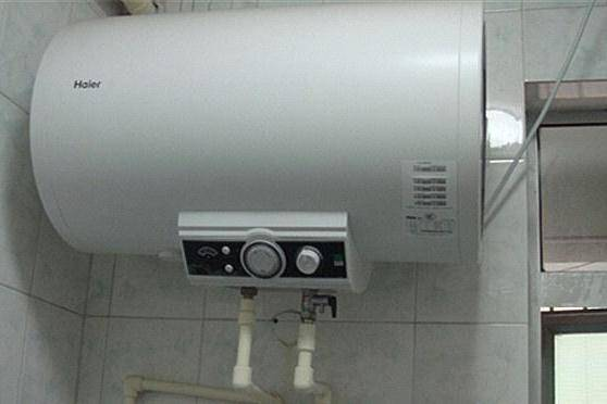 热水器镁棒多久更换一次 热水器镁棒更换周期