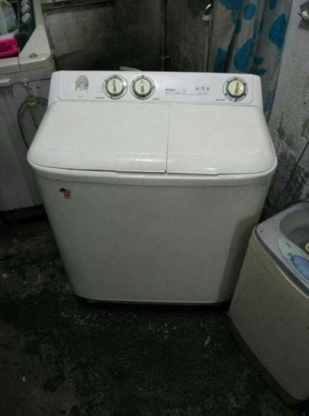到底是什么原因导致滚筒洗衣机不脱水?