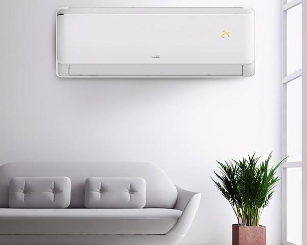 格力空调有异味的原因有哪些   格力空调为什么会有异味