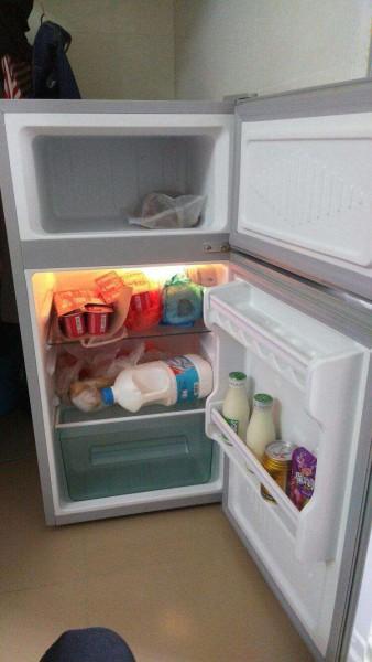 松下冰箱电磁球阀出故障怎么办?