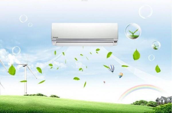 立式空调外机漏水怎么办 立式空调外机漏水原因及如何解决