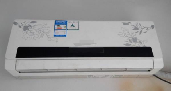 空调高压管上结霜了该怎么办 空调高压管结霜解决办法