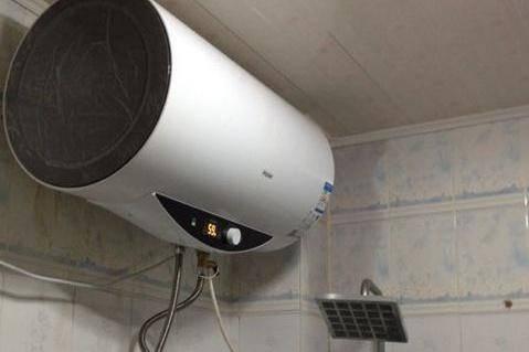 储水式电热水器怎么安装 储水式电热水器安装要求