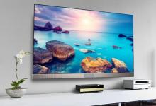 创维电视黑屏有声音没图像   应该如何维修