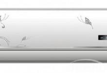格力空调怎样清洗 格力中央空调清洗保养步骤